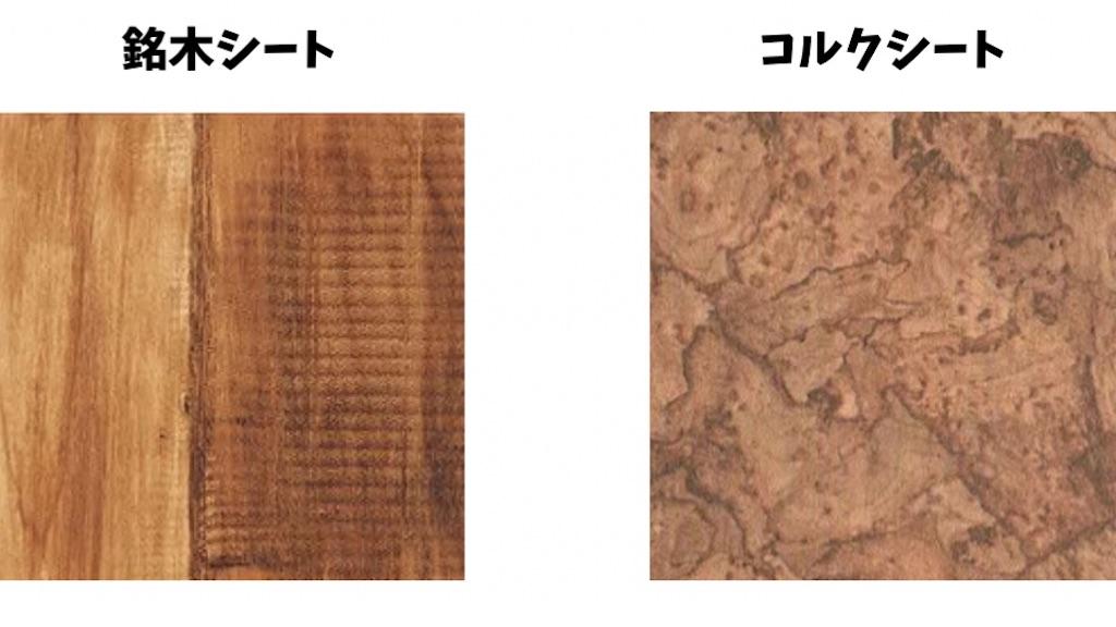 f:id:imomunene08:20210206210646j:image