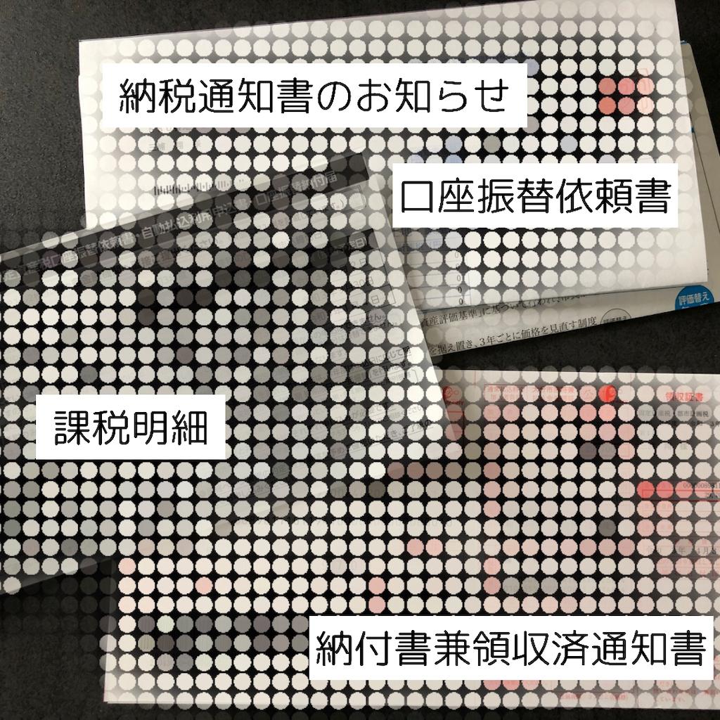 f:id:imomunene08:20210520152544p:image
