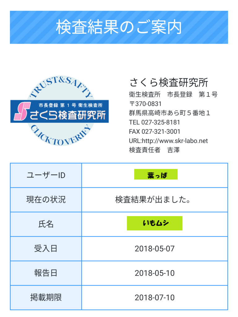 f:id:imomushi1017:20180526120438p:plain:w300