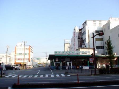 f:id:imonoyama:20091101112007j:image
