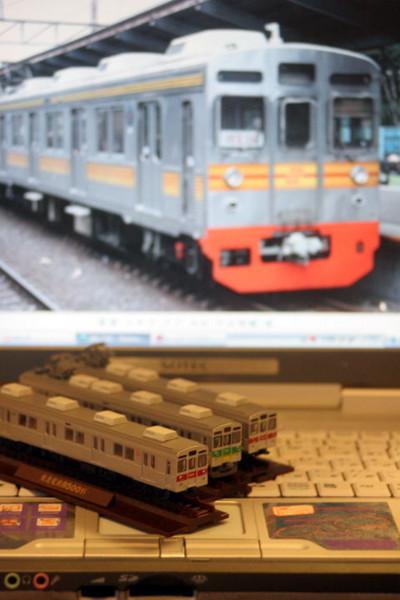 f:id:imonoyama:20100905181502j:image