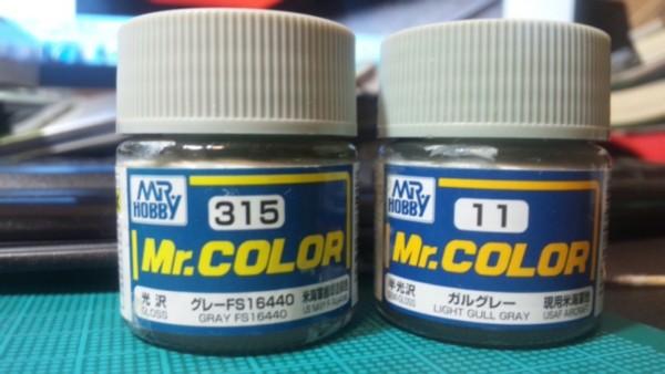 f:id:imonoyama:20110109175037j:image