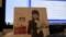 NANA MIZUKI BEST ALBUM   THE MUSEUM2