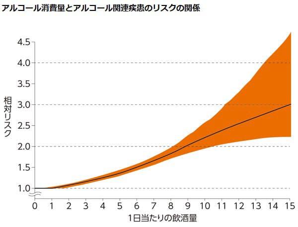 f:id:imorehaore:20200320105852j:plain