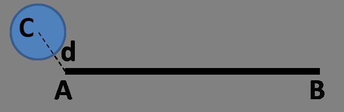 f:id:imoto-yuya-1234:20170704234757p:plain:w250