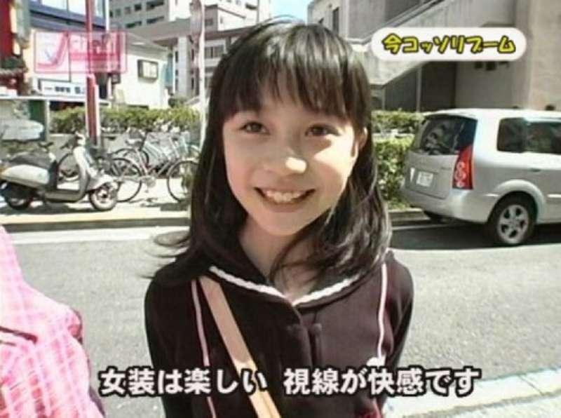 女子小学生のいやらしいケツYouTube動画>10本 ->画像>344枚