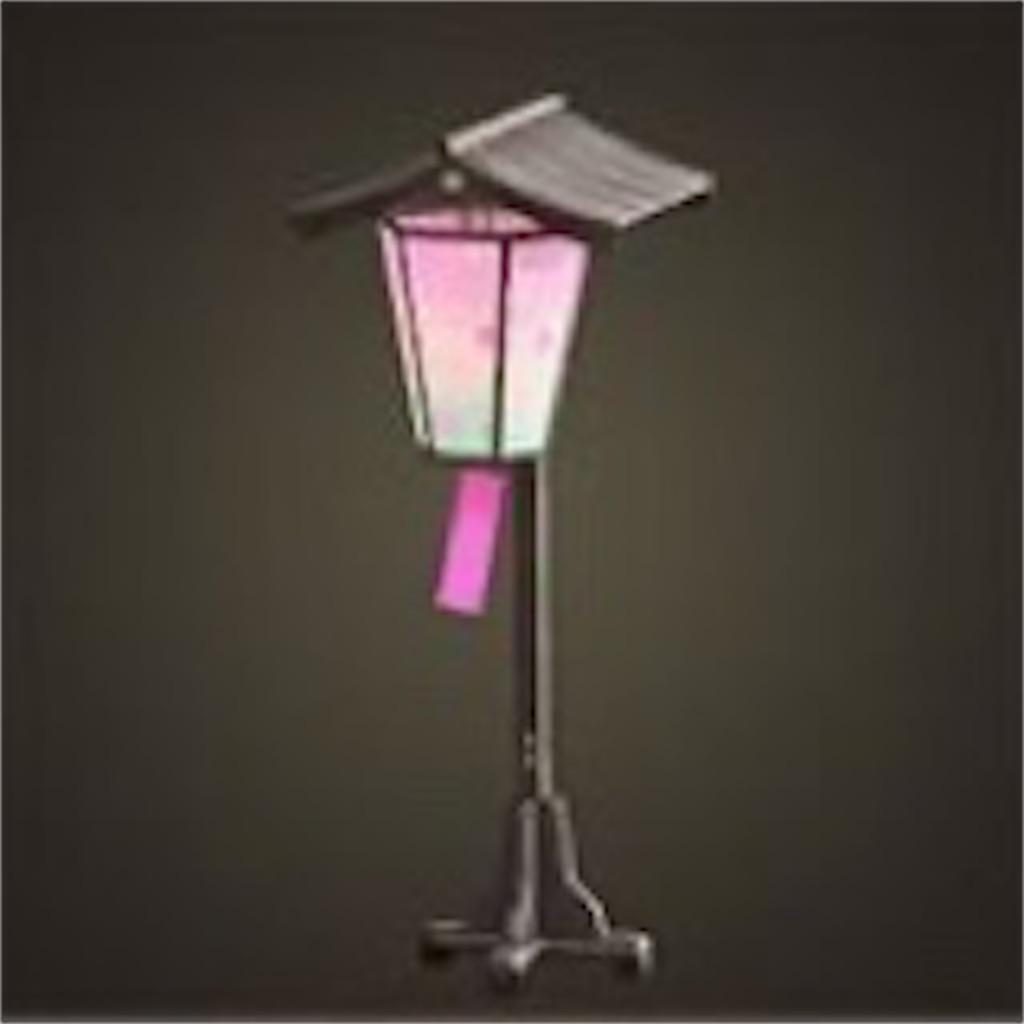 f:id:importantlight:20200504202034j:image