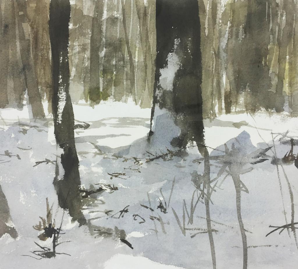 f:id:impressionartworks:20170331111914j:plain