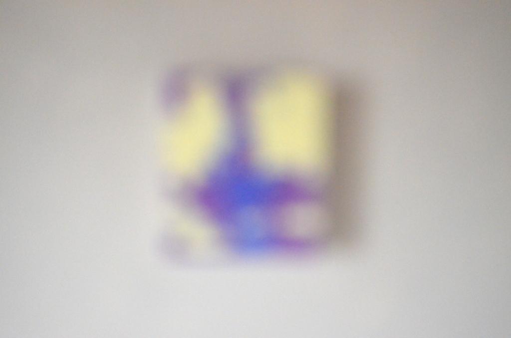 f:id:impressionartworks:20170401214045j:plain