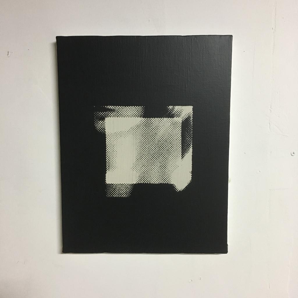 f:id:impressionartworks:20170904104600j:plain