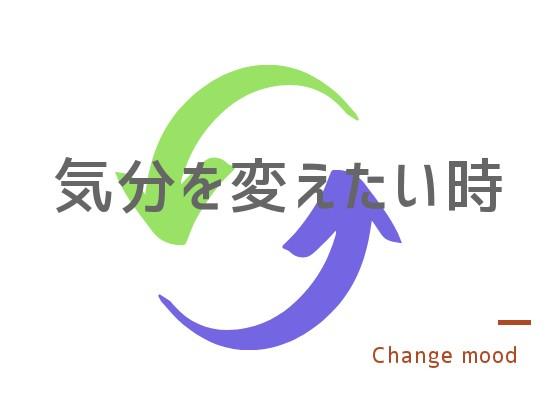 f:id:imptan:20200111193625j:image