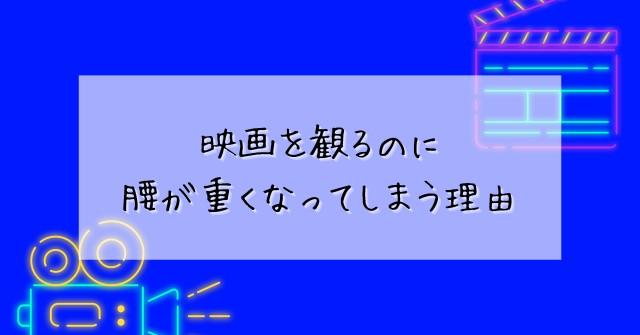 f:id:imptan:20210929205320j:image