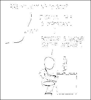 f:id:imslotter:20170208024116p:plain