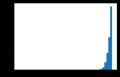 f:id:imslotter:20170418020328p:plain