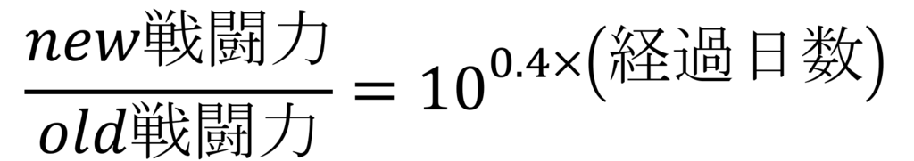 f:id:imslotter:20170510201448p:plain