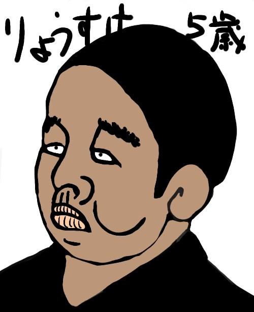 f:id:imthtomizawa:20190108192657j:image