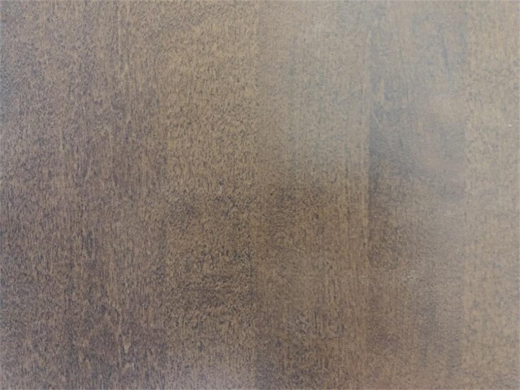 セリアのリメイクシートを貼る前の家具