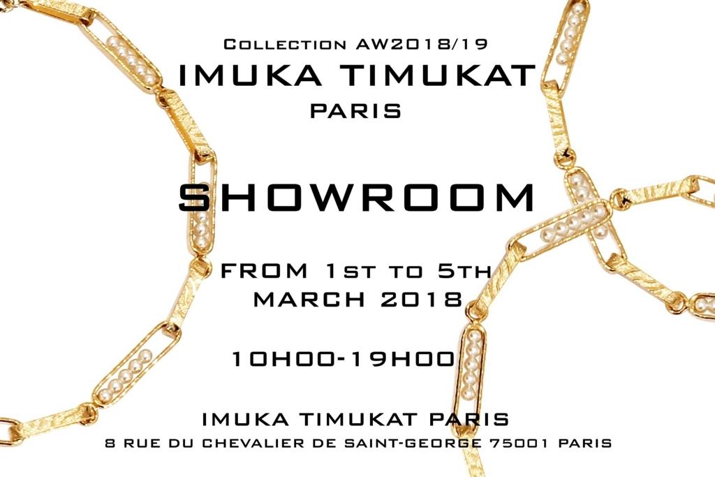 f:id:imuka-timukat-paris:20180302085827j:plain