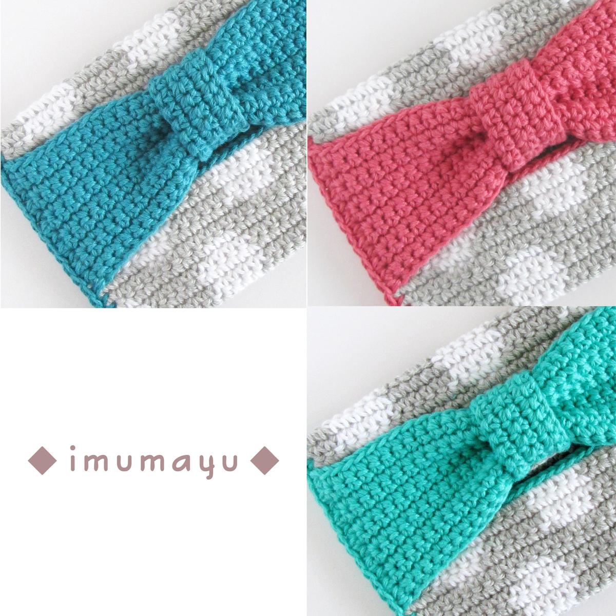 f:id:imumayu-g:20200313122049j:plain