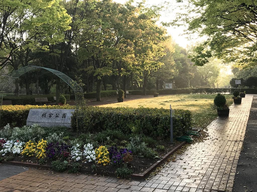 f:id:imuramasakazu:20180901034056j:plain