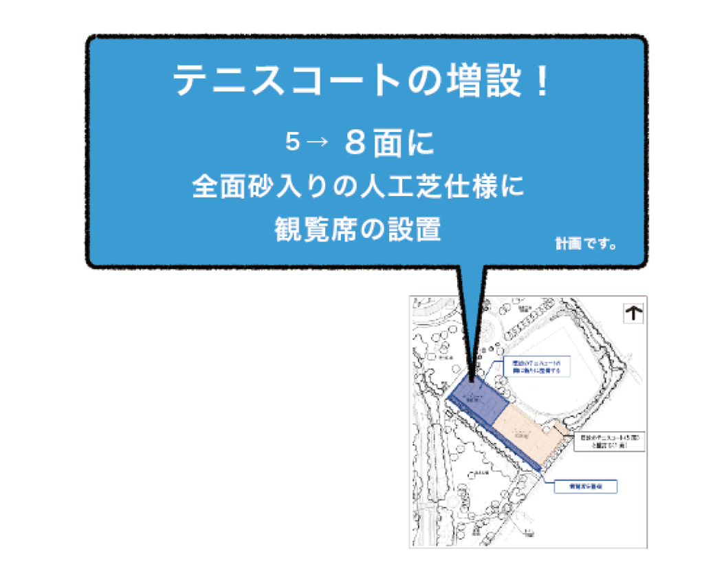 f:id:imuramasakazu:20180901042137p:plain