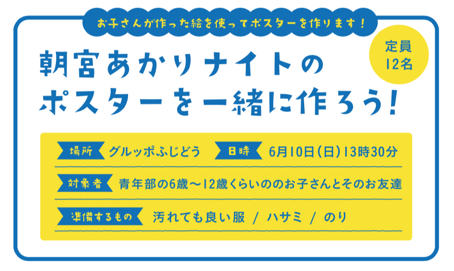 f:id:imuramasakazu:20180901042819p:plain