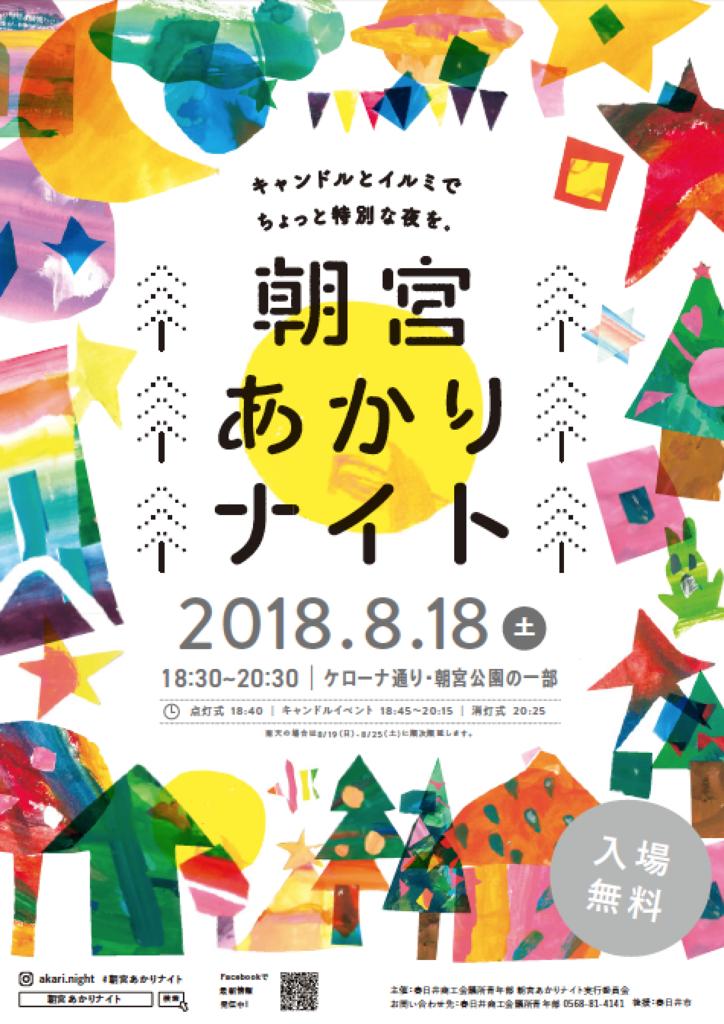f:id:imuramasakazu:20180901043432p:plain