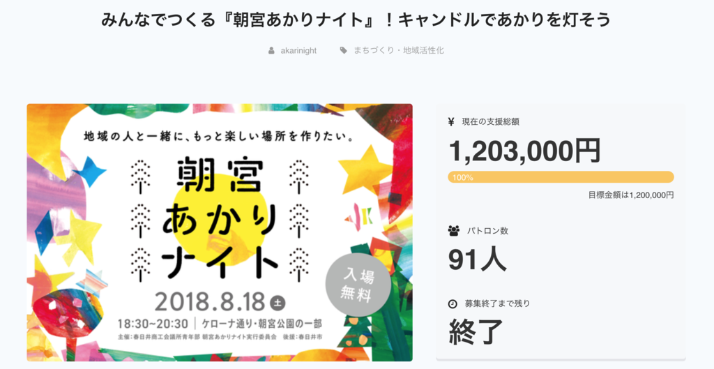 f:id:imuramasakazu:20180901044737p:plain