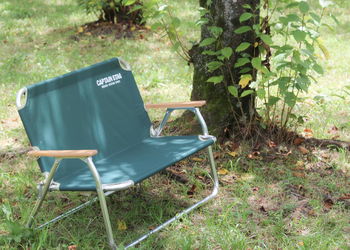 f:id:in-n-outdoor:20200716144737j:plain