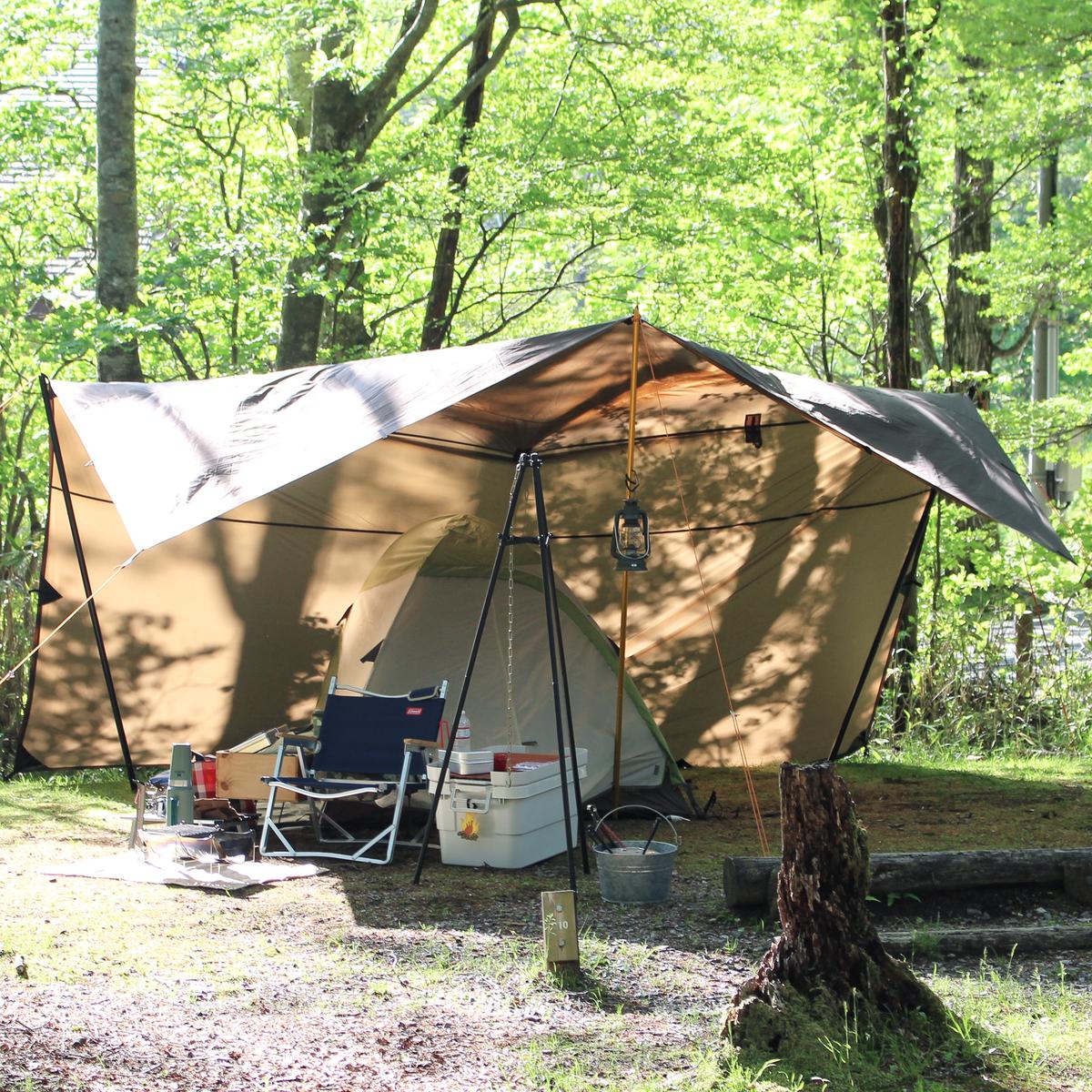f:id:in-n-outdoor:20210527175302j:plain