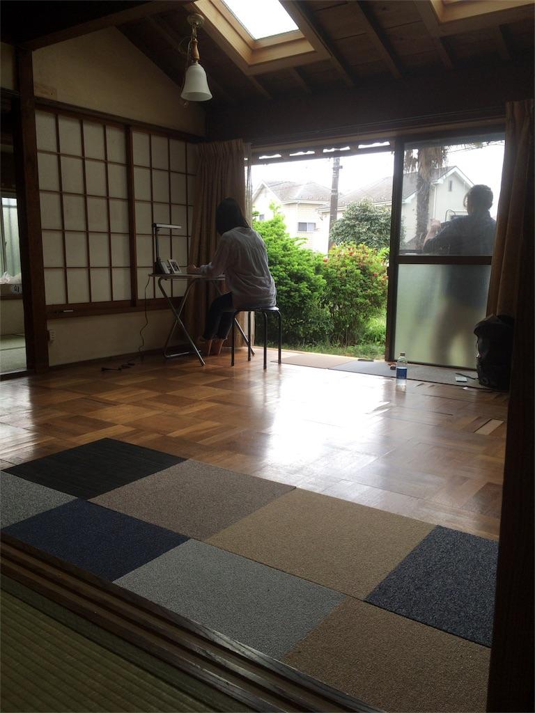 f:id:ina-tabi:20170508212338j:image