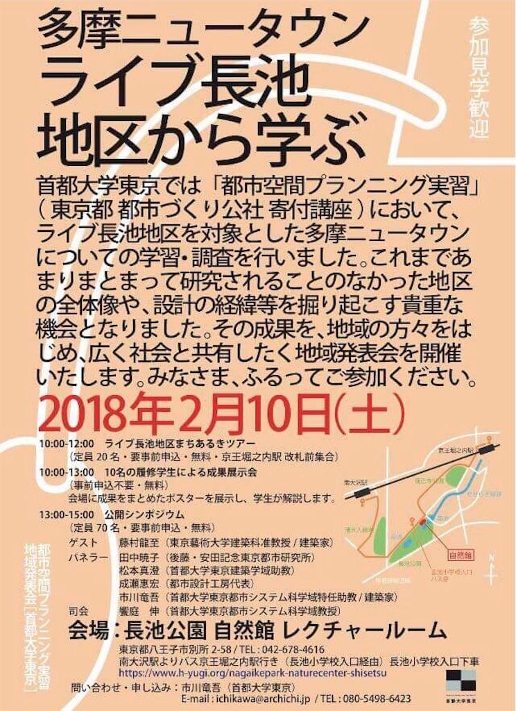 f:id:ina-tabi:20180210214717j:image