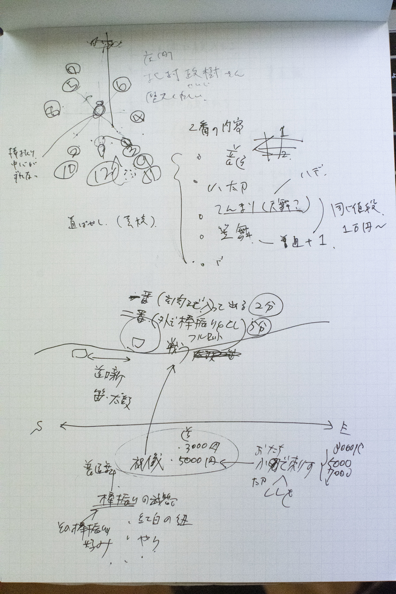 f:id:ina-tabi:20201103073148j:plain