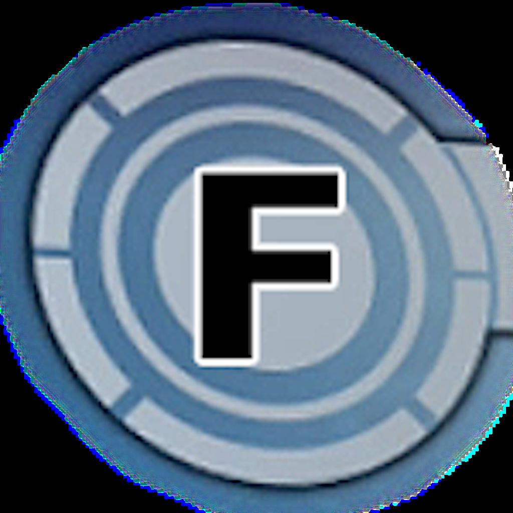 f:id:inaba-shintaro-6221:20170626170434p:image