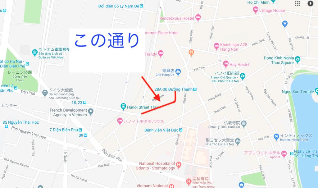 f:id:inaba-shintaro-6221:20181114224426p:plain
