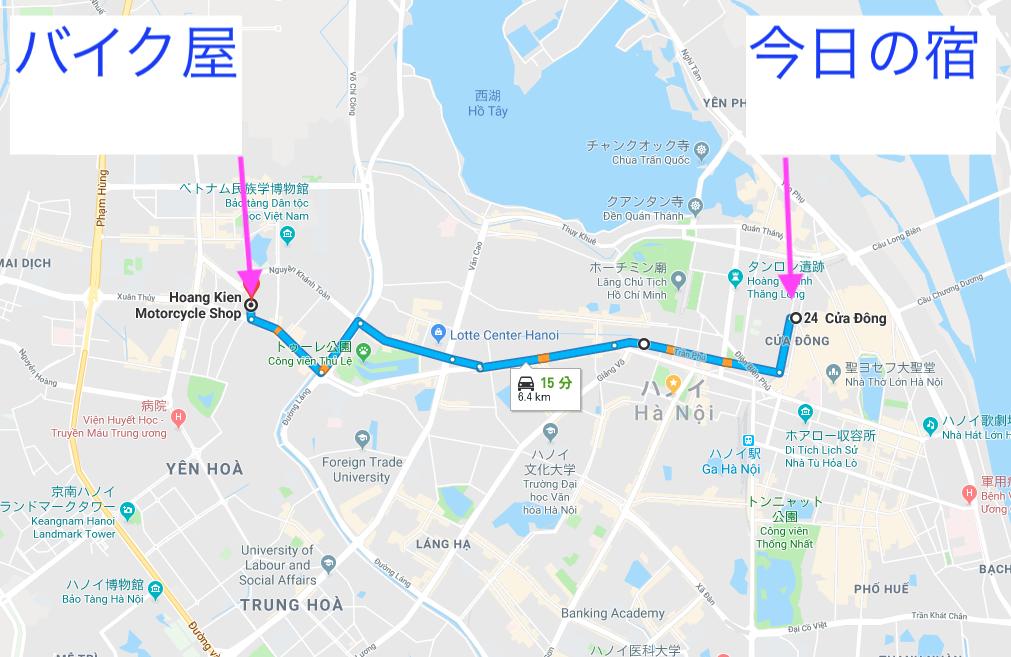 f:id:inaba-shintaro-6221:20181115021328p:plain