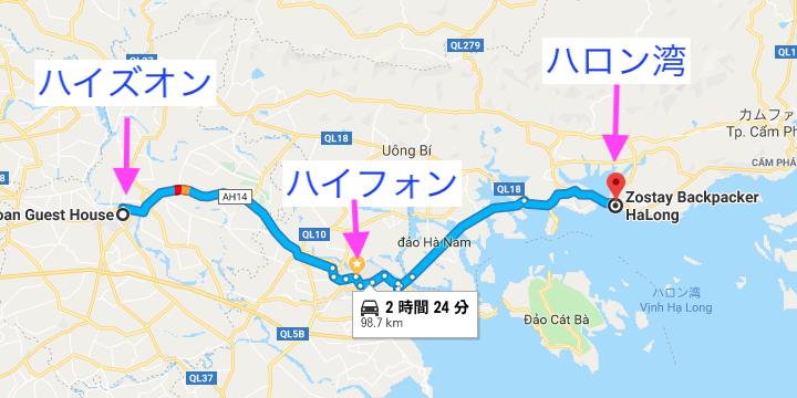 f:id:inaba-shintaro-6221:20181116215521p:plain