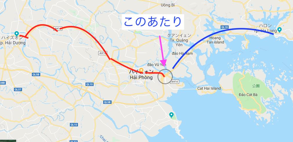 f:id:inaba-shintaro-6221:20181117013101p:plain
