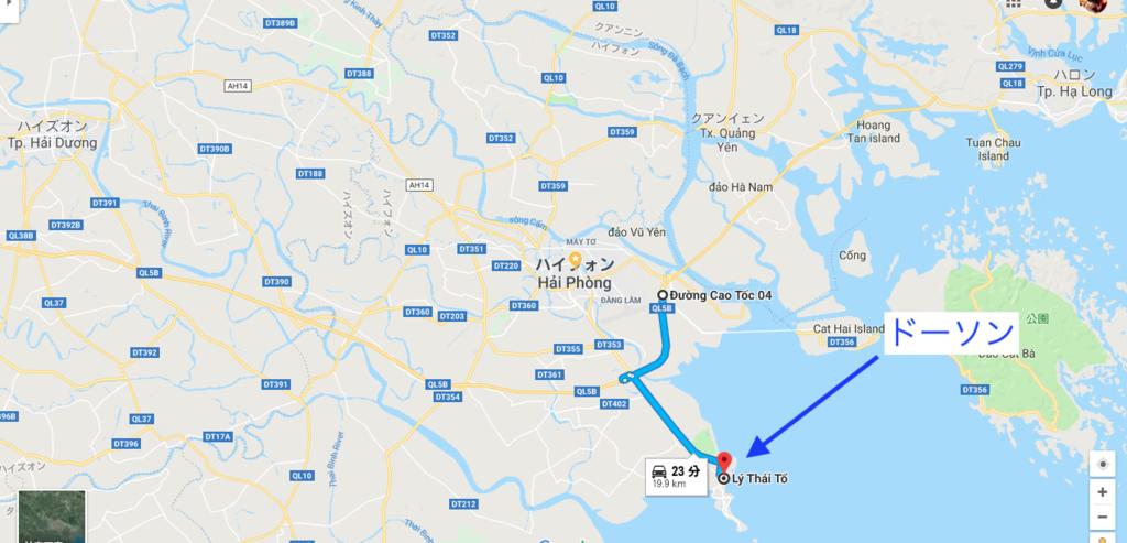 f:id:inaba-shintaro-6221:20181117014845p:plain