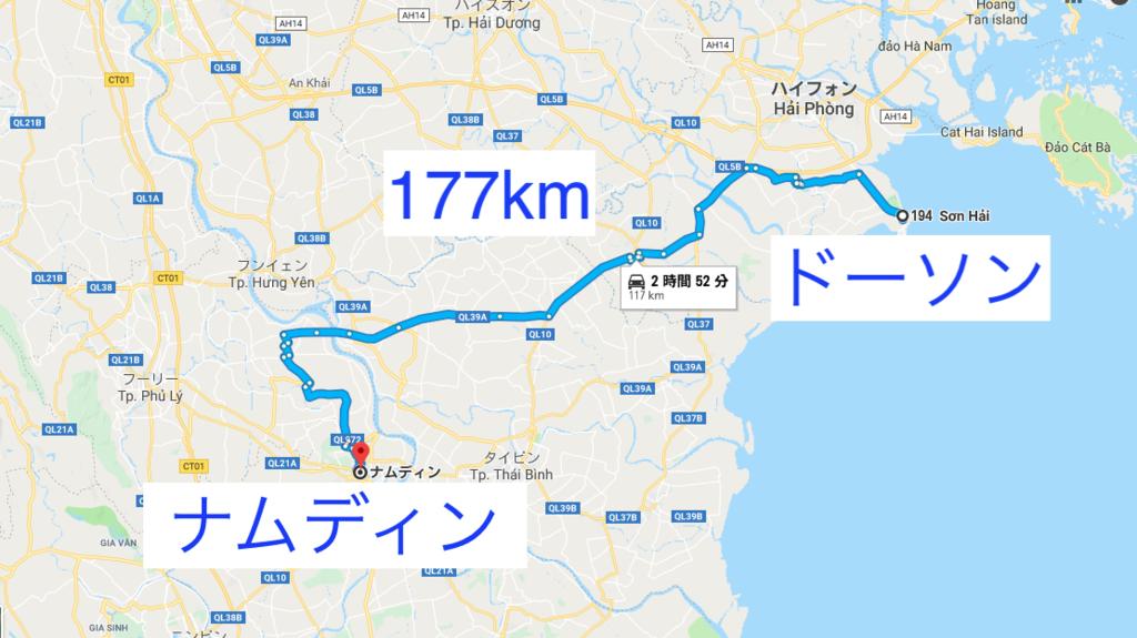 f:id:inaba-shintaro-6221:20181120053150p:plain