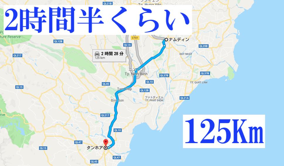 f:id:inaba-shintaro-6221:20181124134423p:plain
