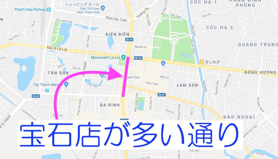 f:id:inaba-shintaro-6221:20181124205640p:plain