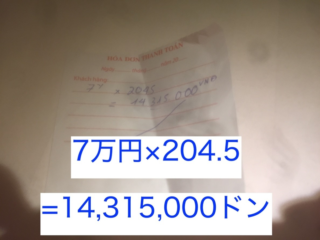 f:id:inaba-shintaro-6221:20181124211216j:plain