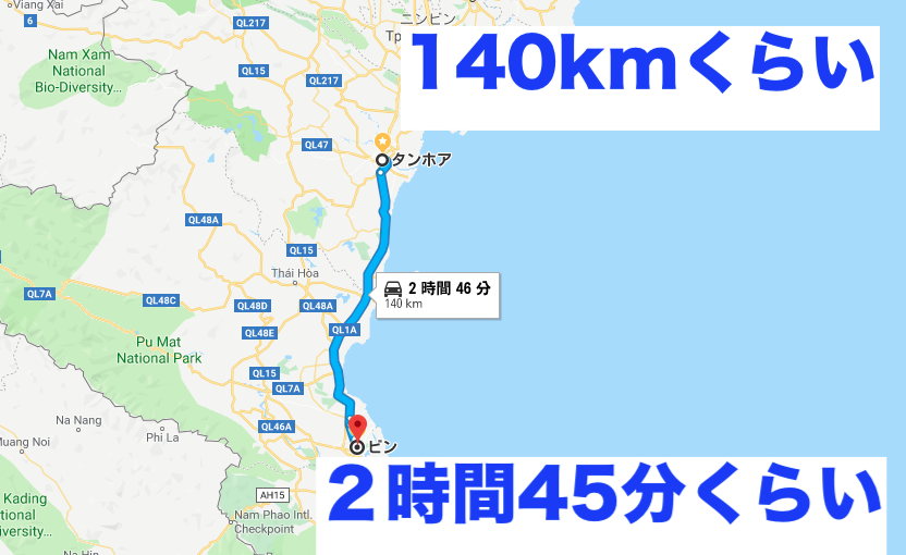 f:id:inaba-shintaro-6221:20181127172545p:plain