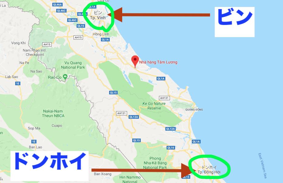 f:id:inaba-shintaro-6221:20181201202457p:plain