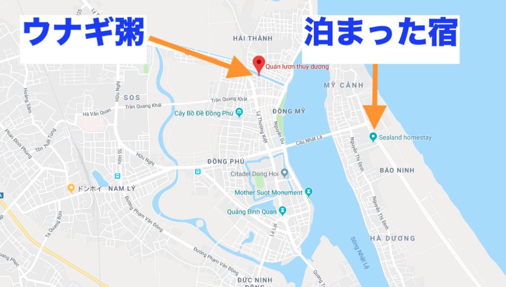 f:id:inaba-shintaro-6221:20181203195552p:plain
