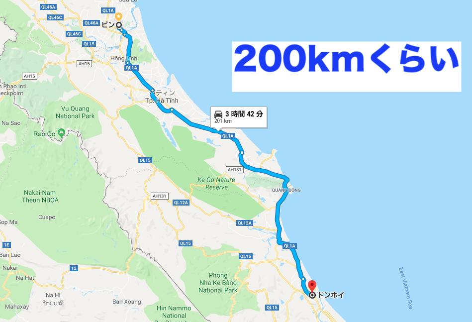 f:id:inaba-shintaro-6221:20181203202218p:plain