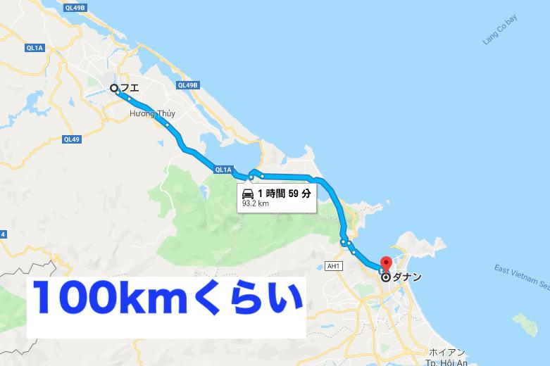 f:id:inaba-shintaro-6221:20181212144823p:plain