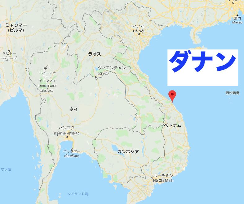 f:id:inaba-shintaro-6221:20181218185312p:plain