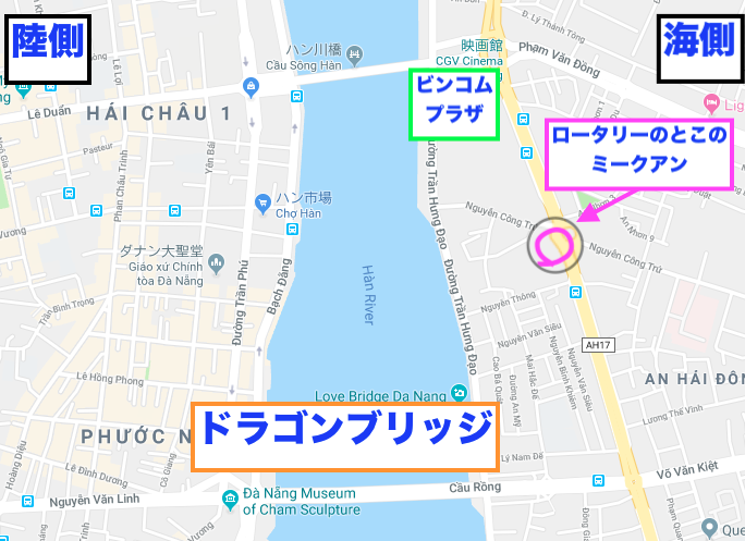 f:id:inaba-shintaro-6221:20181224173841p:plain
